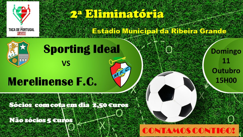 2020-10-11_Sporting Ideal - Merelinense FC